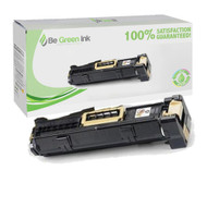 Xerox 101R435 Black Drum Unit BGI Eco Series Compatible