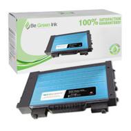 Xerox 106R00680 Cyan Laser Toner Cartridge BGI Eco Series Compatible