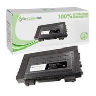 Xerox 106R00684 Black Laser Toner Cartridge BGI Eco Series Compatible