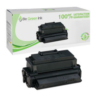 Xerox 106R00688 Black Laser Toner Cartridge BGI Eco Series Compatible