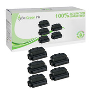 Xerox 106R00688 Toner Cartridge 5-Pack ($60.38/ea) BGI Eco Series Compatible