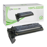 Xerox 106R01047 Black Laser Toner Cartridge BGI Eco Series Compatible