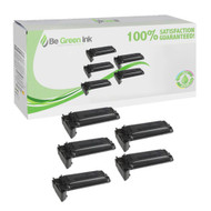 Xerox 106R01047 Set of Five Cartridges Savings Pack ($44.47/ea) BGI Eco Series Compatible