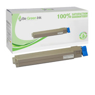 Xerox 106R01080 Black Laser Toner Cartridge BGI Eco Series Compatible