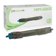 Xerox 106R01082 Cyan Laser Toner Cartridge BGI Eco Series Compatible