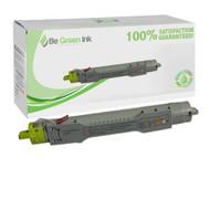 Xerox 106R01084 Yellow Laser Toner Cartridge BGI Eco Series Compatible