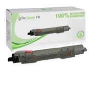 Xerox 106R01085 Black Laser Toner Cartridge BGI Eco Series Compatible