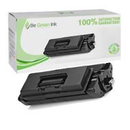 Xerox 106R01149 Black Laser Toner Cartridge BGI Eco Series Compatible