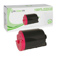 Xerox 106R01272 Magenta Laser Toner Cartridge BGI Eco Series Compatible