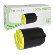 Xerox 106R01273 Yellow Laser Toner Cartridge BGI Eco Series Compatible