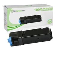 Xerox 106R01331 Cyan Laser Toner Cartridge BGI Eco Series Compatible