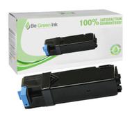 Xerox 106R01332 Magenta Laser Toner Cartridge BGI Eco Series Compatible