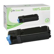 Xerox 106R01334 Black Laser Toner Cartridge BGI Eco Series Compatible