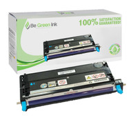 Xerox 106R01392 Cyan Laser Toner Cartridge BGI Eco Series Compatible