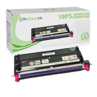 Xerox 106R01393 Magenta Laser Toner Cartridge BGI Eco Series Compatible