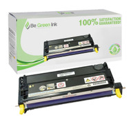 Xerox 106R01394 Yellow Laser Toner Cartridge BGI Eco Series Compatible