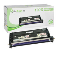 Xerox 106R01395 Black Laser Toner Cartridge BGI Eco Series Compatible
