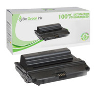 Xerox 106R01414 Black Toner Cartridge BGI Eco Series Compatible