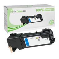 Xerox 106R01477 Cyan Laser Toner Cartridge BGI Eco Series Compatible