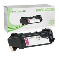 Xerox 106R01478 Magenta Laser Toner Cartridge BGI Eco Series Compatible