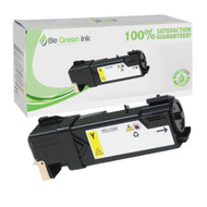 Xerox 106R01479 Yellow Laser Toner Cartridge BGI Eco Series Compatible
