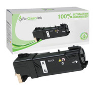 Xerox 106R01480 Black Laser Toner Cartridge BGI Eco Series Compatible