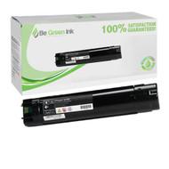 Xerox 106R01510 High Yield Black Toner Cartridge BGI Eco Series Compatible