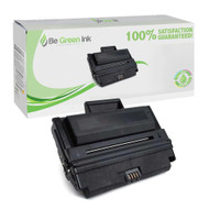 Xerox 106R01530 Black Toner Cartridge BGI Eco Series Compatible