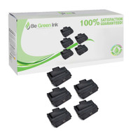 Xerox 106R01530 Toner Cartridge 5-Pack BGI Eco Series Compatible