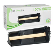 Xerox 106R01535 Black Toner Cartridge BGI Eco Series Compatible