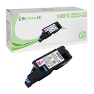 Xerox 106R01628 Magenta Toner Cartridge Magenta - BGI Eco Series Compatible