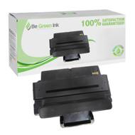 Xerox 106R02307 High Yield Black Toner Cartridge BGI Eco Series Compatible