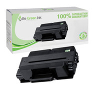 Xerox 106R02313 High Yield Black Toner Cartridge BGI Eco Series Compatible