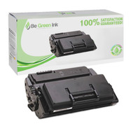 Xerox 106R1371 High Capacity Black Laser Toner Cartridge BGI Eco Series Compatible