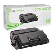 Xerox 106R1372 Extra High Capacity Black Laser Toner Cartridge BGI Eco Series Compatible