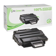 Xerox 106R1374 Black Laser Toner Cartridge BGI Eco Series Compatible