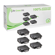 Xerox 106R1374 Toner Cartridge 5-Pack ($38.51/ea) BGI Eco Series Compatible