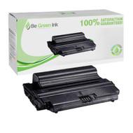Xerox 106R1412 Black Laser Toner Cartridge BGI Eco Series Compatible