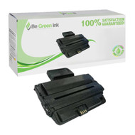 Xerox 106R1486 Black Toner Cartridge BGI Eco Series Compatible