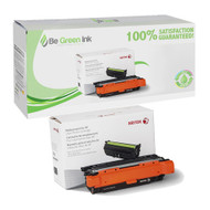 Xerox 106R1583 Premium Replacement For HP CE250A Toner Cartridge BGI Eco Series Compatible