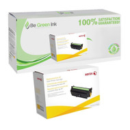 Xerox 106R1585 Premium Replacement For HP CE252A Toner Cartridge BGI Eco Series Compatible