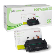 Xerox 106R1621 Premium Replacement For HP CE255A Toner Cartridge BGI Eco Series Compatible