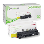 Xerox 106R2156 Premium Replacement For HP CE285A Toner Cartridge BGI Eco Series Compatible