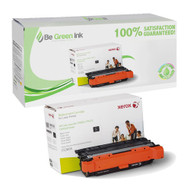 Xerox 106R2185 Premium Replacement For HP CE260A Toner Cartridge BGI Eco Series Compatible