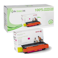 Xerox 106R2218 Premium Replacement For HP CE263A Toner Cartridge BGI Eco Series Compatible