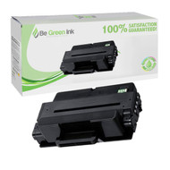 Xerox 106R2311 Black Toner Cartridge BGI Eco Series Compatible