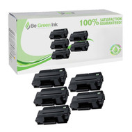 Xerox 106R2311 Five Pack Cartridges Savings Pack BGI Eco Series Compatible