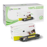 Xerox 106R2320 Premium Replacement For Brother TN650 Toner Cartridge BGI Eco Series Compatible