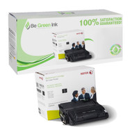 Xerox 106R2338 Premium Replacement For HP Q5942A Toner Cartridge BGI Eco Series Compatible
