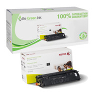 Xerox 106R2339 Premium Replacement For HP Q7553A Toner Cartridge BGI Eco Series Compatible